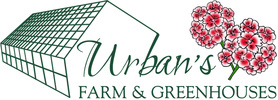 Urban's Farm & Greenhouses, LLC